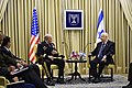 Martin E. Dempsey visit to Israel, June 2015 150610-D-VO565-001 (18643564499).jpg