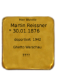 Martin Reissner.png