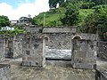 Martinique - St. Pierre - The Theater.jpg