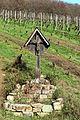 Martinsthal Feldkreuz Holz 1.JPG