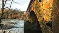 Martinton bridge.jpg