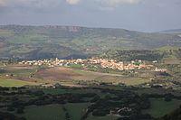 Martis - Panorama (02).jpg