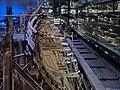 Mary Rose Portsmouth April 2019 -2.jpg