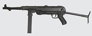 300px-Maschinenpistole_MP40.jpg