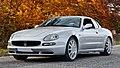 Maserati 3200 GT - Flickr - Alexandre Prévot (3) (cropped).jpg