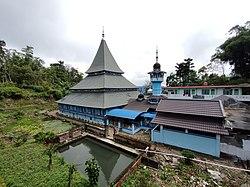 Masjid Bingkudu 2020 01.jpg