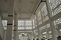 Masjid Cyberjaya InSide54.JPG
