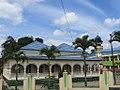 Masjid Kubang Agam.jpg