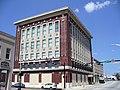 Masonic Temple Jacksonville.jpg