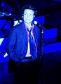 Massimo Ranieri Concert Taormina - Creative Commons by gnuckx (5030979275).jpg