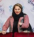 Mastaneh Mohajer.jpg