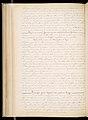 Master Weaver's Thesis Book, Systeme de la Mecanique a la Jacquard, 1848 (CH 18556803-15).jpg
