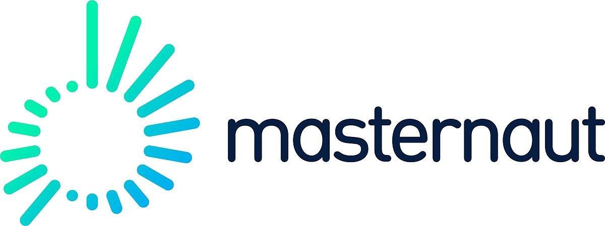Masternaut Geolocalisation : masternaut wikipedia ~ Gottalentnigeria.com Avis de Voitures