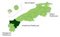 Masuda in Shimane Prefecture.png