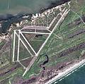 Matagorda Island Air Force Base TX 2006 USGS.jpg