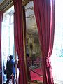 Matignon salon rouge 2.JPG