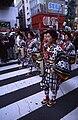 Matsuri Akihabara.jpg