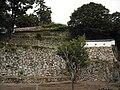 Matsuyama Castle6381.jpg