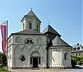 Matthiaskapelle Kobern (15).JPG