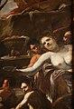 Mattia preti, baccanale, 1640 ca. 05.jpg