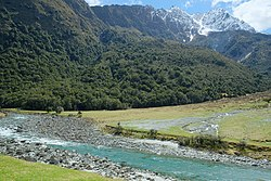 Matukituki River West Branch.jpg