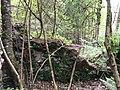Mauerreste Mühle Kleinfercher.jpg