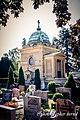 Mausoleum3, Alter Friedhof, Hochheim am Main.jpg