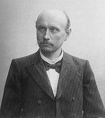 Max Gebbert um 1900 001.JPG