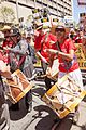 May Day 2017 in San Francisco 20170501-5381.jpg