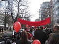 May Day rally Pori 2014 (04).jpg