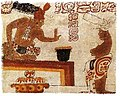 Mayan people and chocolate.jpg
