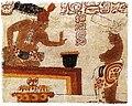 Mayan people and chocolate.jpg