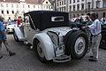 Maybach DS 8 (1930) II.jpg
