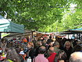 Maybachufer Turkish market 2.jpg