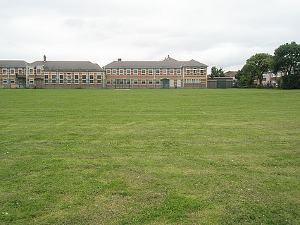 Mayfield School - geograph.org.uk - 854552.jpg