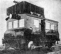 McKeen Gasoline Switching Locomotive.jpg