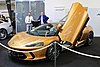 McLaren GT Top Marques 2019 IMG 1040.jpg