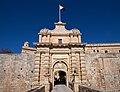 Mdina Entrance 2 (6810114836).jpg