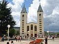 Međugorje St.James Church.jpg