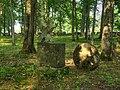 Meņģeles pagasts, Latvia - panoramio.jpg