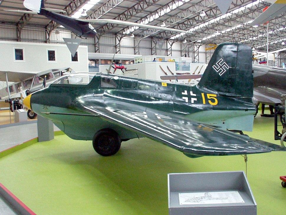 Me163efJM