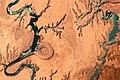 Meander-cutoff The-Rincon Meander-Core Colorado-River Utah-USA.jpg