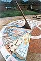 Measham Sundial - Steve Field.jpg