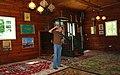 Meczet w Kruszynianach internal 2.jpg