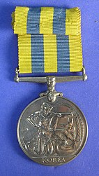 Medal, campaign (AM 1996.185.10-9).jpg