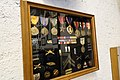 Medals from the Battle of the Bulge (31923487702).jpg