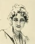 Madeleine Carpentier