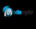 Mediamplify-Music.png