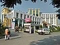 Medica Superspecialty Hospital - 127 Mukundapur - EM Bypass - Kolkata 20180428154601.jpg