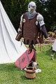 Medieval Helecine2015 052.jpg